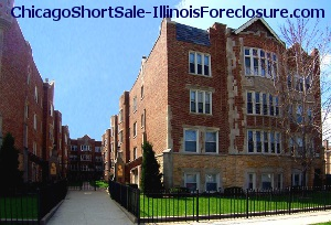 Condo For Sale By Chicago Real Estate Agent Regina Zak Tomas