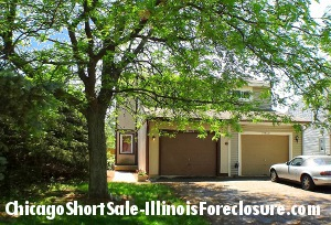 Winfield IL Real Estate